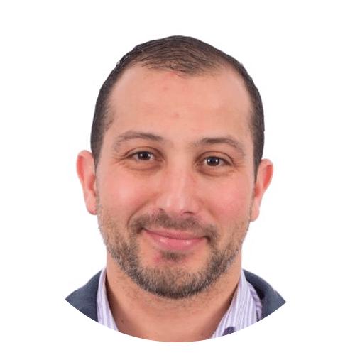 Samir HABBI